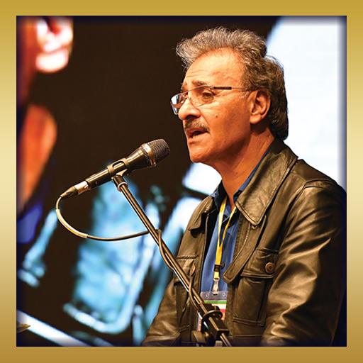 مهندس مسعود صرامی