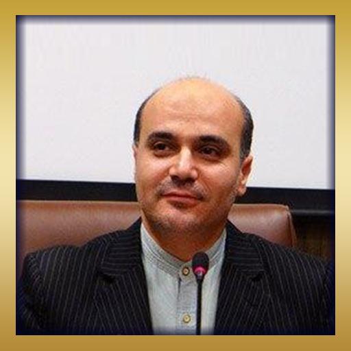 دکتر حسین اقبالی نصب