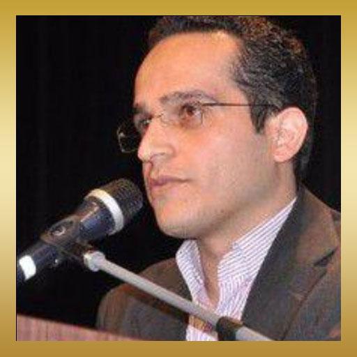 دکتر محمد حسین صابر